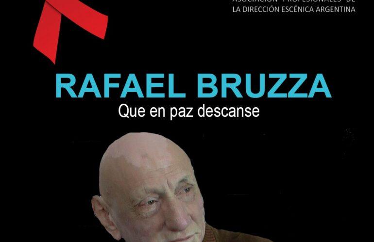 Rafael Bruzza